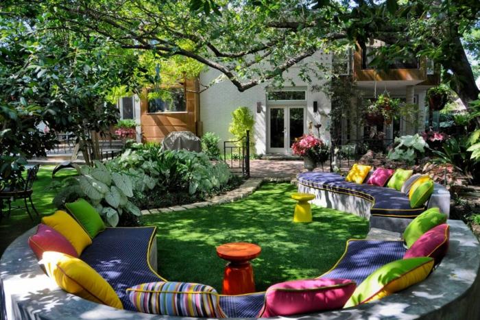 hochwertige outdoor stoffe zum besten preis besorgen. Black Bedroom Furniture Sets. Home Design Ideas