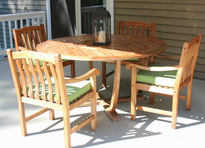 outdoor stoffe wie entfernt man flecken von den outdoor. Black Bedroom Furniture Sets. Home Design Ideas