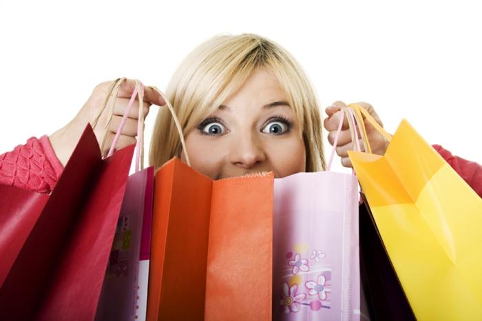 positiv denken lernen nicht materialistisch sein