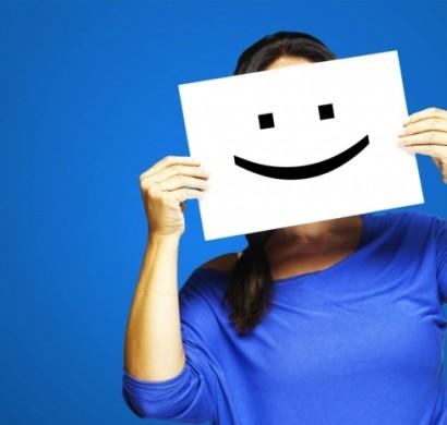 Positives Denken Lernen Oder Die Fahigkeit Hier Und Jetzt Zu Leben