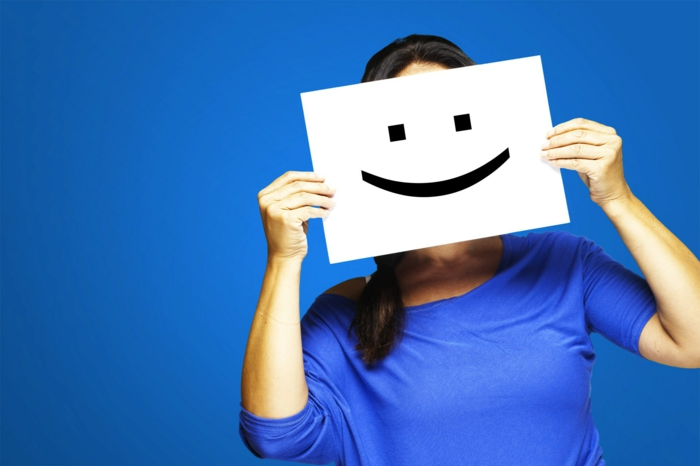 positives denken lernen tipps lifestyle