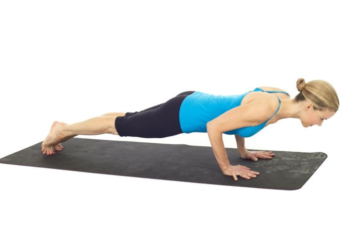 positives denken lernen tipps pilates trainieren