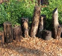 Stilvolle Rankgitter für Ihren Hof und Garten
