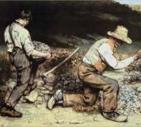Realismus Kunst – die Geschichte und die wichtigsten Merkmale