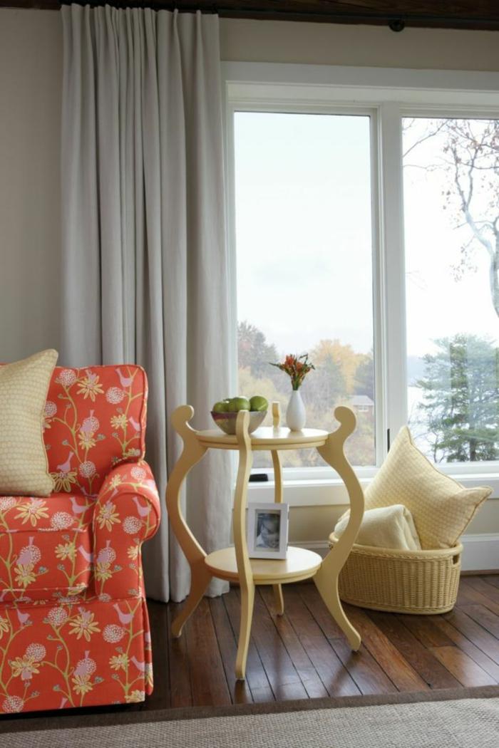 beistelltisch lang icnib. Black Bedroom Furniture Sets. Home Design Ideas