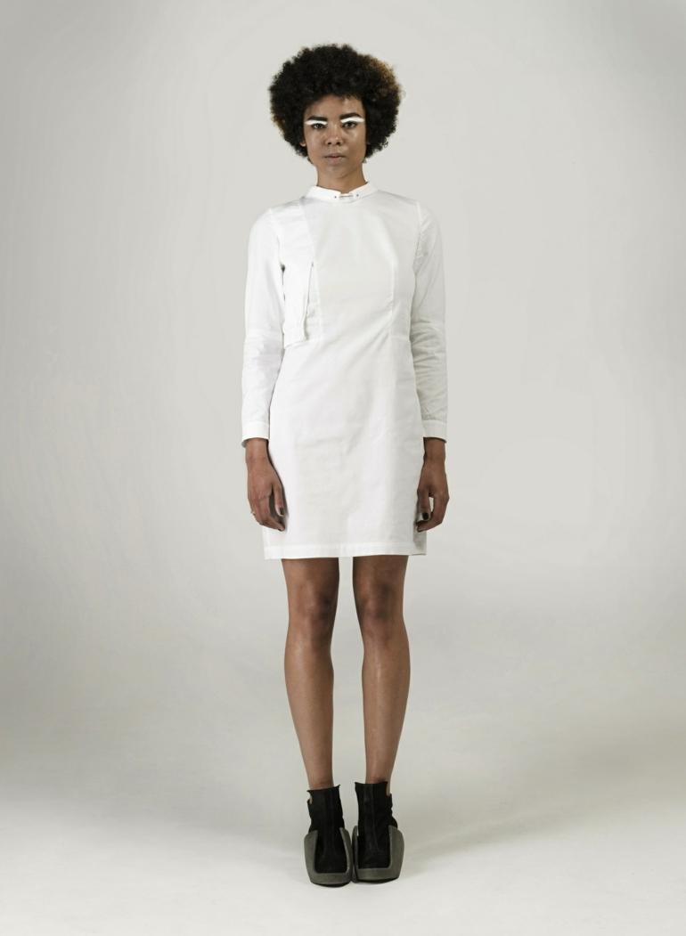 schuhe selbst designen Iga Węglińska designer schuhe damen mode kleid