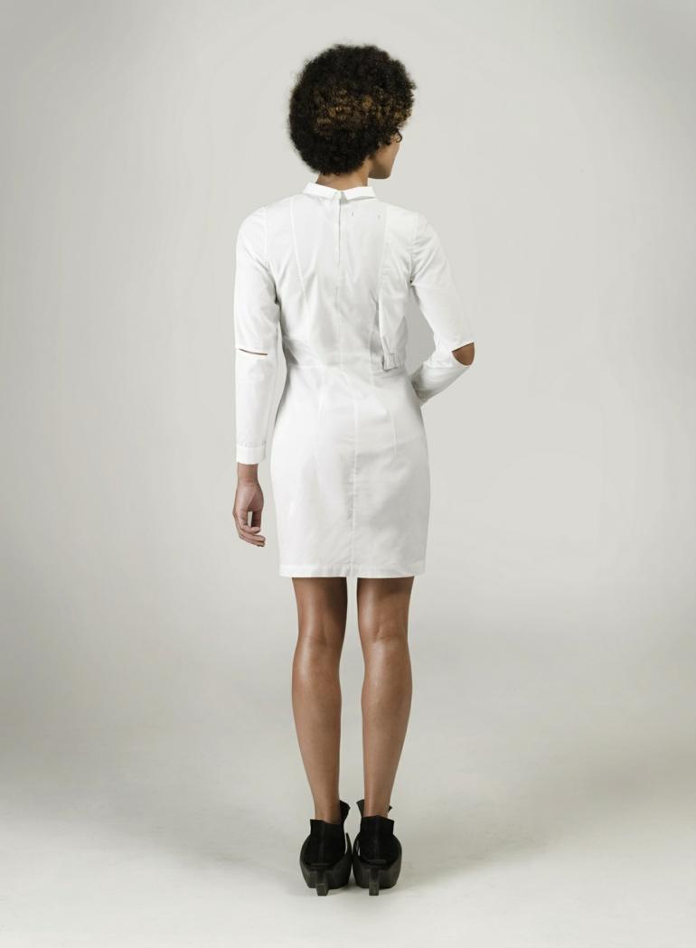 schuhe selbst designen Iga Węglińska designer schuhe damen mode