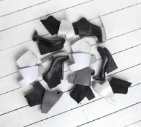 Schuhe selbst designen: wie macht das die polnische Designerin Iga Węglińska