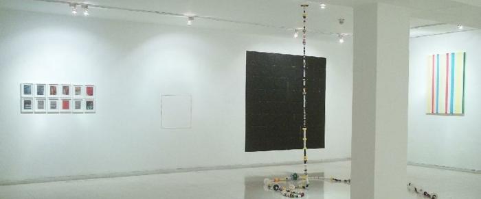 spanien sehenswürdigkeiten museo de arte valencia moderne kunst