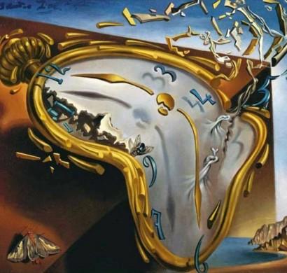Ein Überblick über den Surrealismus und die Kunst von ...