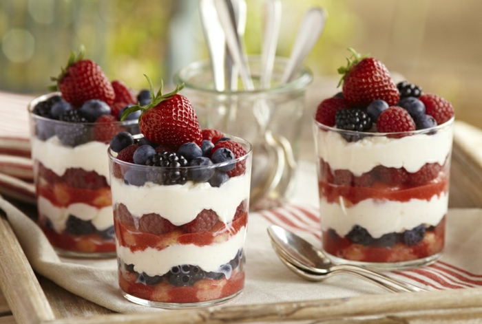 ... trifle english trifle english trifle to die for layered berry trifle