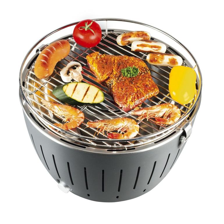garten grillen grillen weltweit grillsitten rezepte grillen in japan.