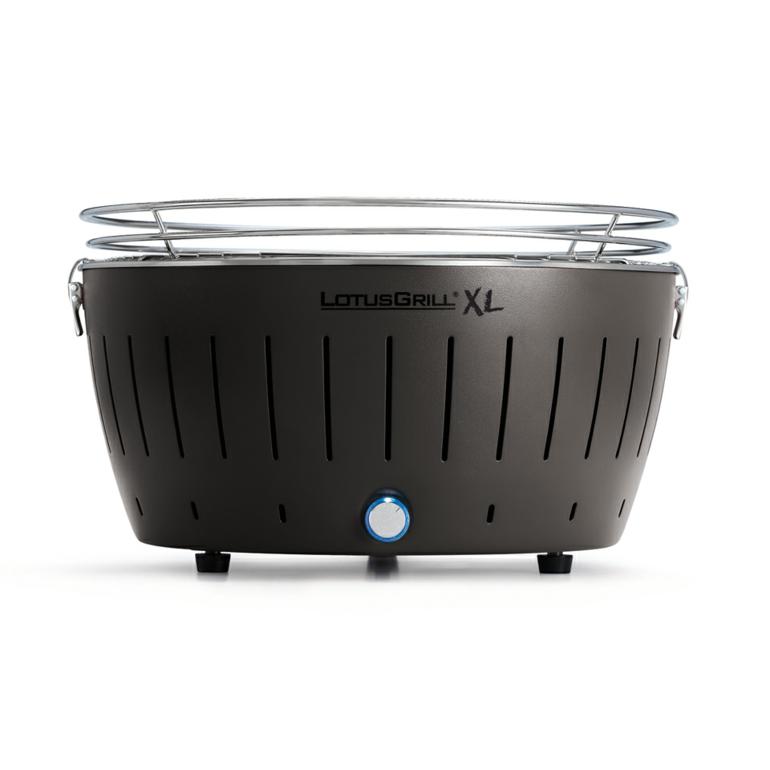 tischgrill kaufen rauchfreies grillen mit dem neuen. Black Bedroom Furniture Sets. Home Design Ideas