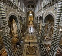 Urlaub in Toskana: Besuchen Sie diese tollen Kleinstädte in der Region