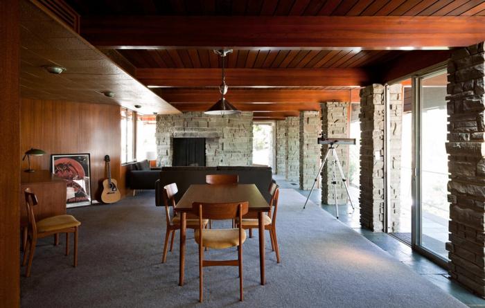 traumhaus moby schöne aussichten dekosteine geräumig