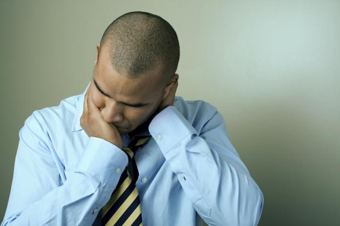unglück im leben depressionen vermeiden lifestyle