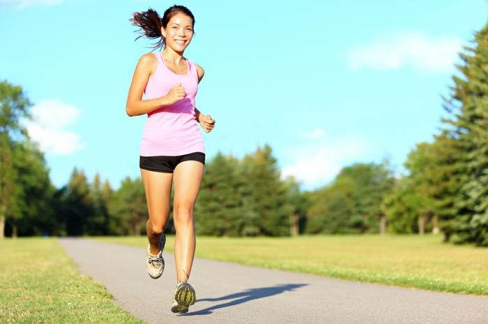 unglück im leben vermeiden gründe sport treiben
