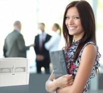 Der Venta Luftwäscher – Luftreiniger und Luftbefeuchter in einem Gerät