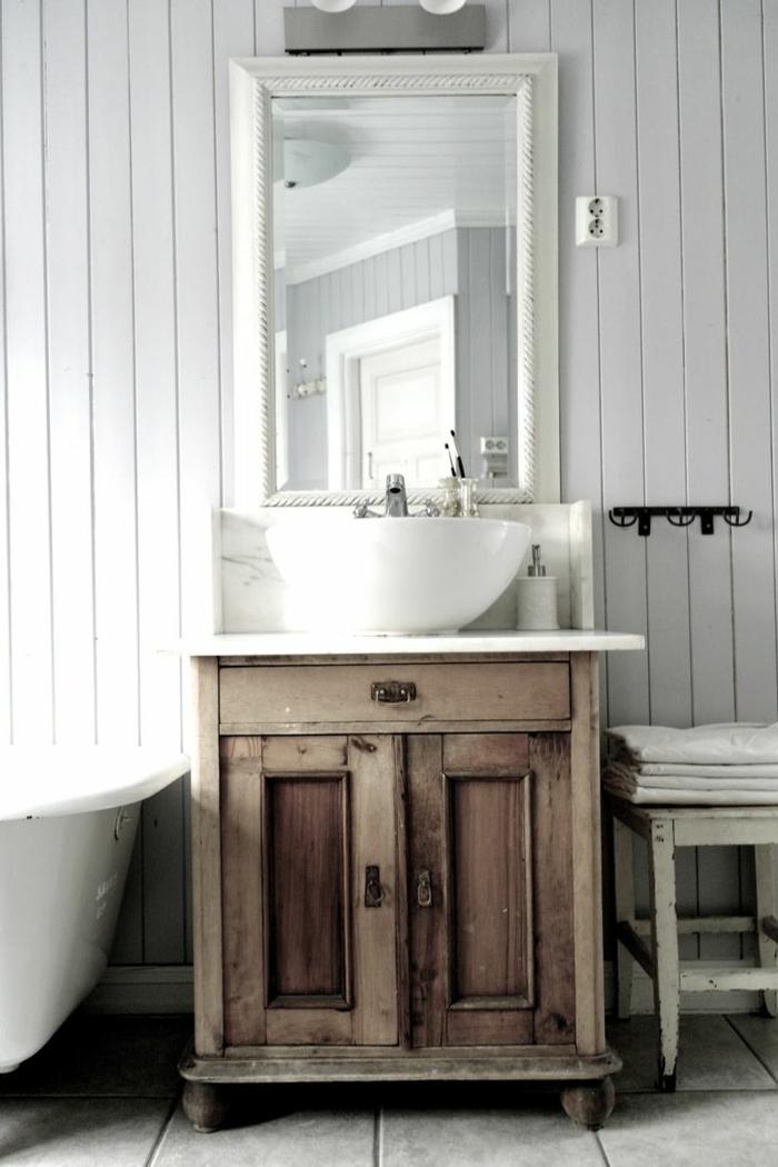Badezimmer Ideen Shabby ~ speyeder.net = Verschiedene Ideen für ...