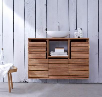 Doppelwaschtisch Holz Kaufen | webnside.com | {Doppelwaschtisch holz weiß 42}