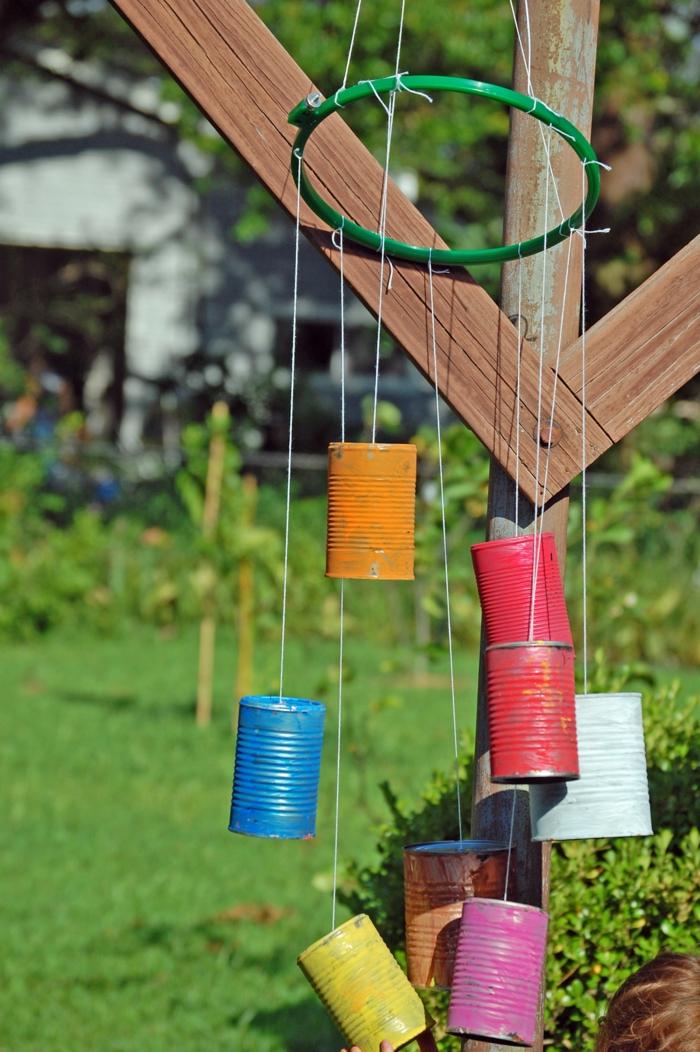 Garten Schön Dekorieren war schöne stil für ihr haus ideen