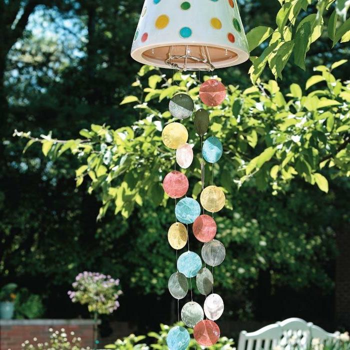 Gartendeko mit kindern basteln for Gartendeko mit kindern basteln