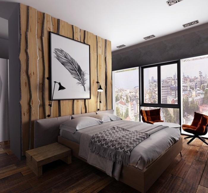 Schlafzimmer landhausstil ideen  Schlafzimmer landhausstil ideen ~ Übersicht Traum Schlafzimmer