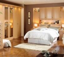 Facebook Twitter Google+ Pinterest · Wohnideen Kleine Räume Schlafzimmer  Spiegel Wohnung Einrichten ...