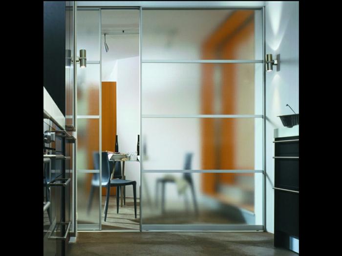 badezimmer ohne fenster einrichten inspiration design raum und m bel f r ihre. Black Bedroom Furniture Sets. Home Design Ideas