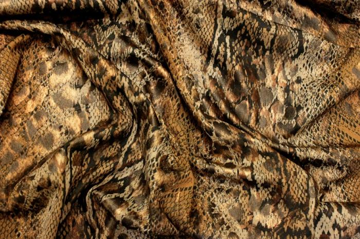 wohntextilien polyester lycra elastane