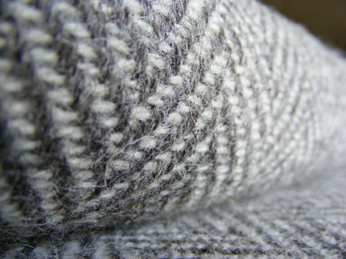 wohntextilien wolle textilien naturfaser