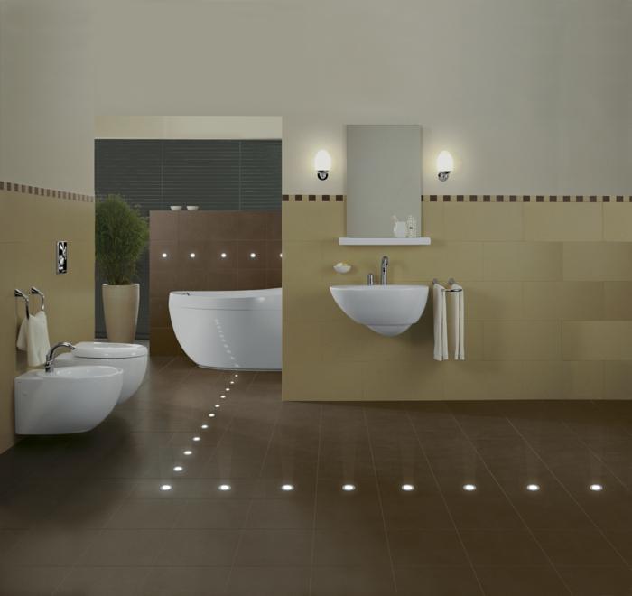 Wohnung einrichten ideen wie gestaltet man kleine r ume for Wohnung modern gestalten