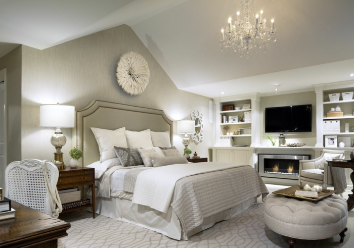 schlafzimmer ohne fenster – usblife, Badezimmer