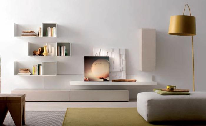 Stehle Wohnzimmer richtige beleuchtung im büro 21 images de pumpink bastelideen