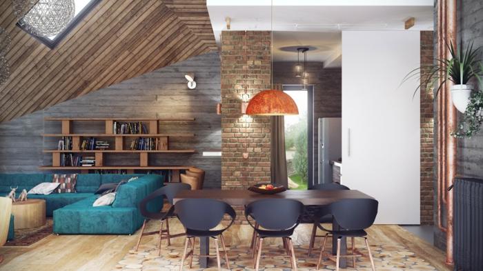 Ergonomische wohnzimmergestaltung praktische tipps f rs for Tipps zur zimmergestaltung