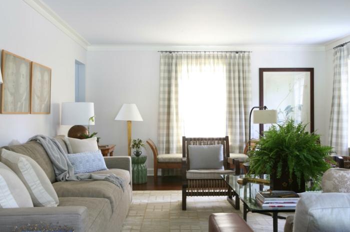 Awesome Grange Schranken Perfekte Zimmergestaltung Images   House .