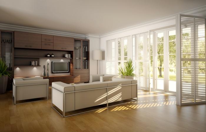 Heimkino Einrichten Tipps Optimale Raumgestaltung ~ Innovative ...