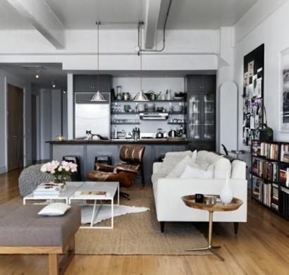 Ergonomische Wohnzimmergestaltung Praktische Tipps Frs Wohnzimmer