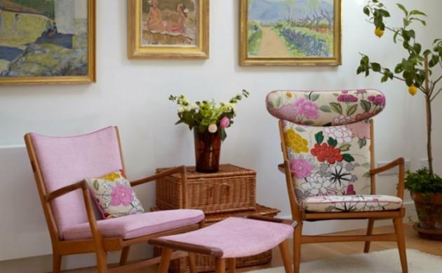 1000 ideen f r interior design wohnideen f r. Black Bedroom Furniture Sets. Home Design Ideas