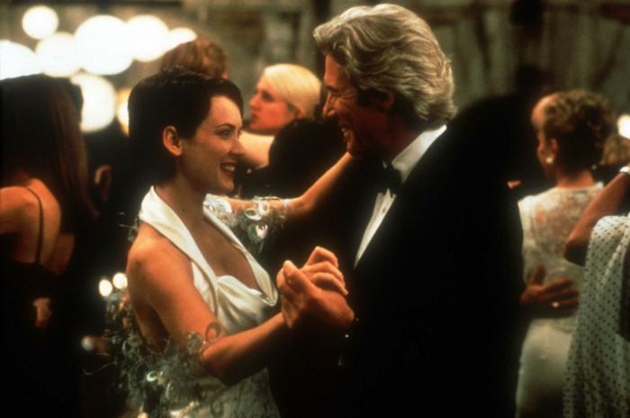 Autumn In New York Year: 2000 Director: Joan Chen Winona Ryder Richard Gere