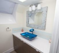 1001 badezimmer ideen fliesen leuchten m bel und dekoration freshideen 1. Black Bedroom Furniture Sets. Home Design Ideas