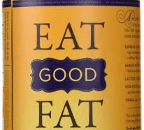 Ayurveda Rezepte- Ghee selber machen und gesund kochen