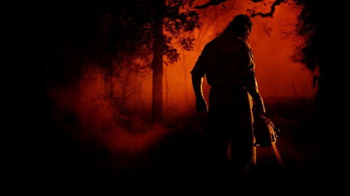 Halloween Filme grusel grusel