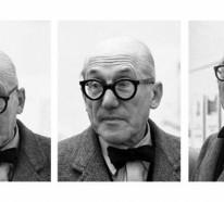 Le Corbusier- Das Schicksal eines Genies