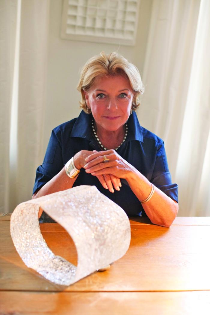 Möbeldesigner Mariette Himes Gomez frauen weltweit