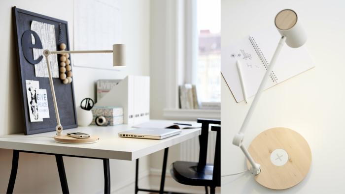 Marcus Engman designer manager ikea möbel smart gadgets