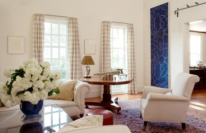 Himes gomez möbeldesigner wohnzimmer schick und modern einrichten