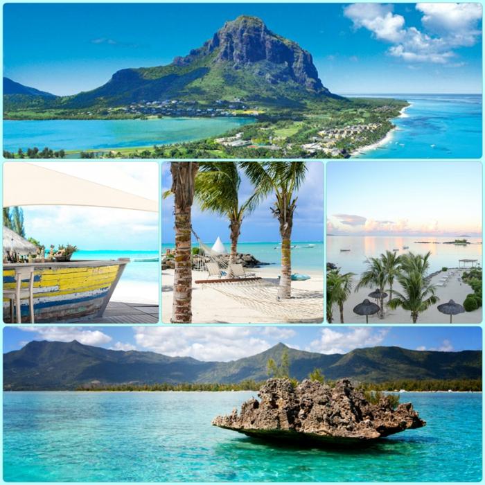 Mauritius urlaub tipps reisen und urlaub holtels urlaub auf mauritius