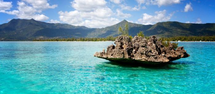 Mauritius urlaub tipps reisen und urlaub holtels