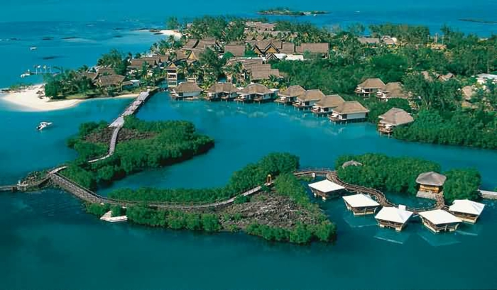 Mauritius urlaub tipps reisen und urlaub